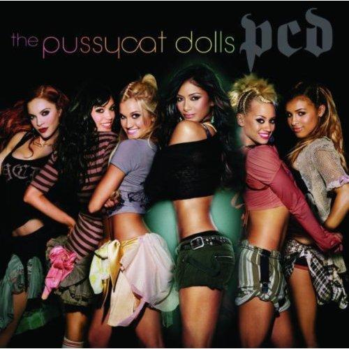 Stickwitu - Pussy Cat Dolls