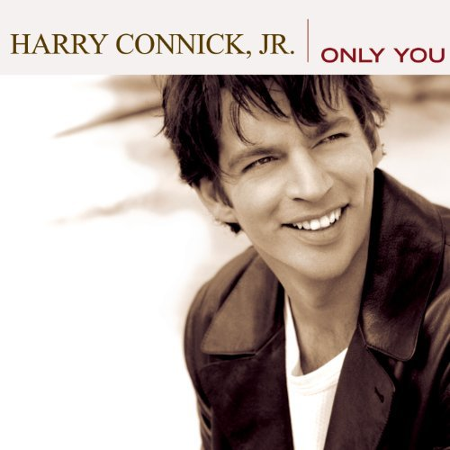 Only You Album Artwork