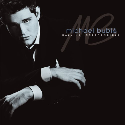 Everything - Michael Buble