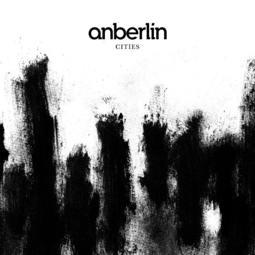 Inevitable - Anberlin