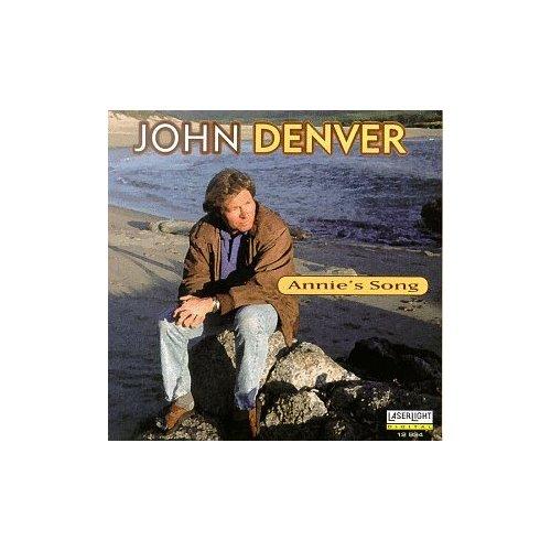 Annie's Song - John Denver