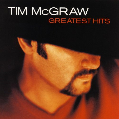 My Best Friend - Tim McGraw