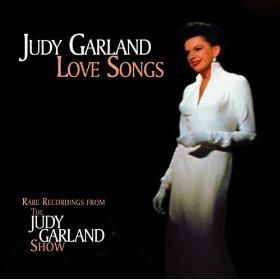 I wish you love - Judy Garland