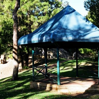 Smart Park