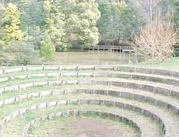 Emerald Lake Park