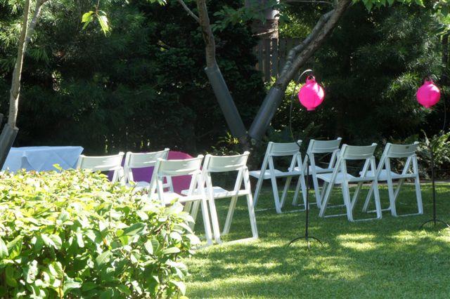 Melbourne Zoo Wedding Ceremony Locations
