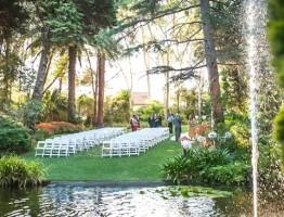 Botanic Golf Gardens
