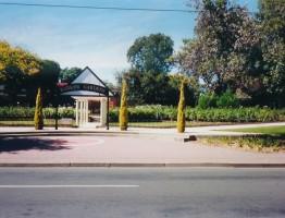 Barker Gardens