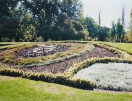 Palmer Gardens