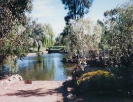 Fremont Park