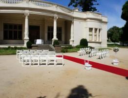 Billilla Mansion