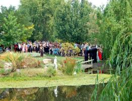Raesowna Park