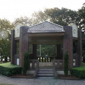 Elkington Park