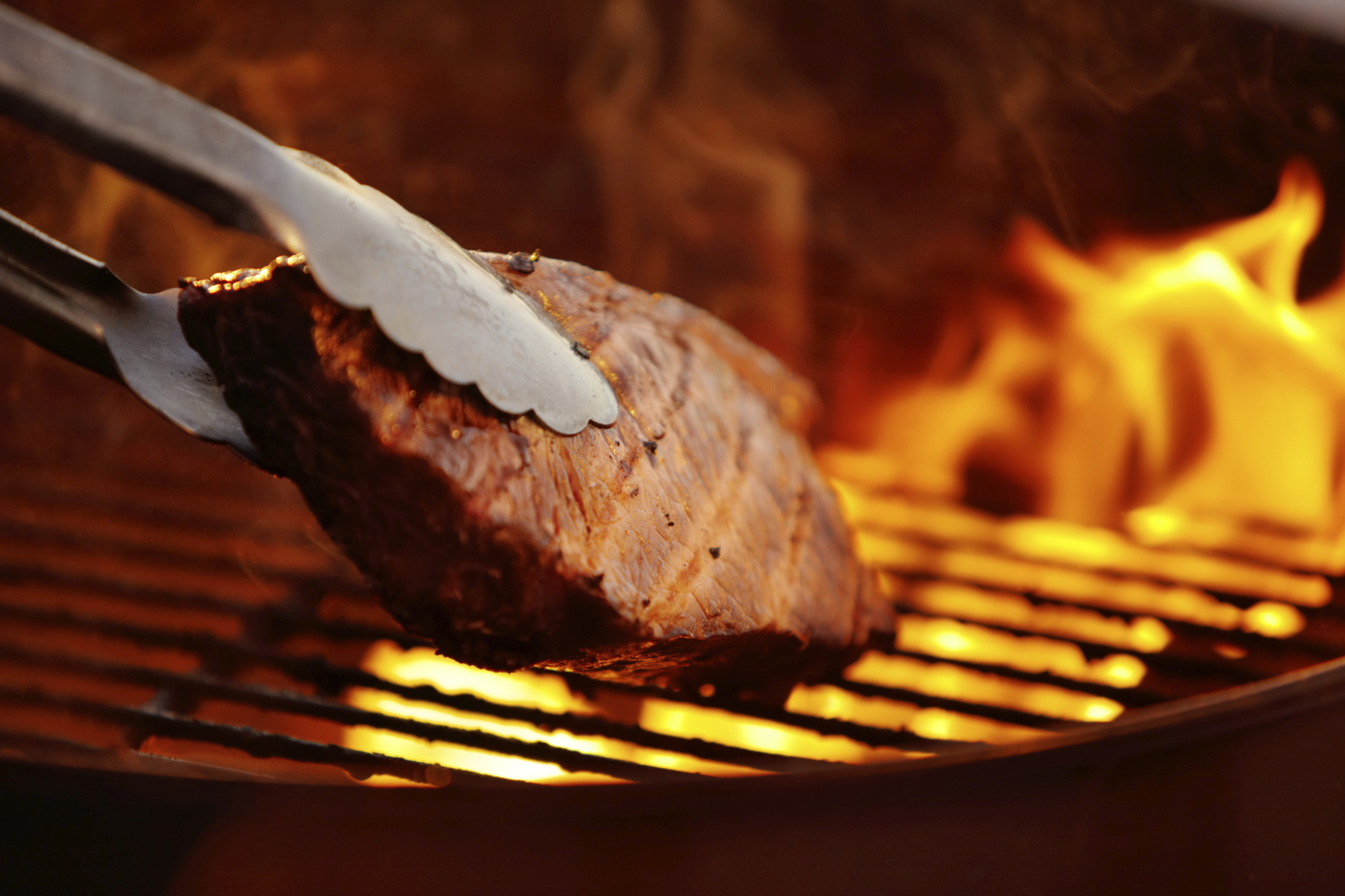 bbq catering articles easy weddings