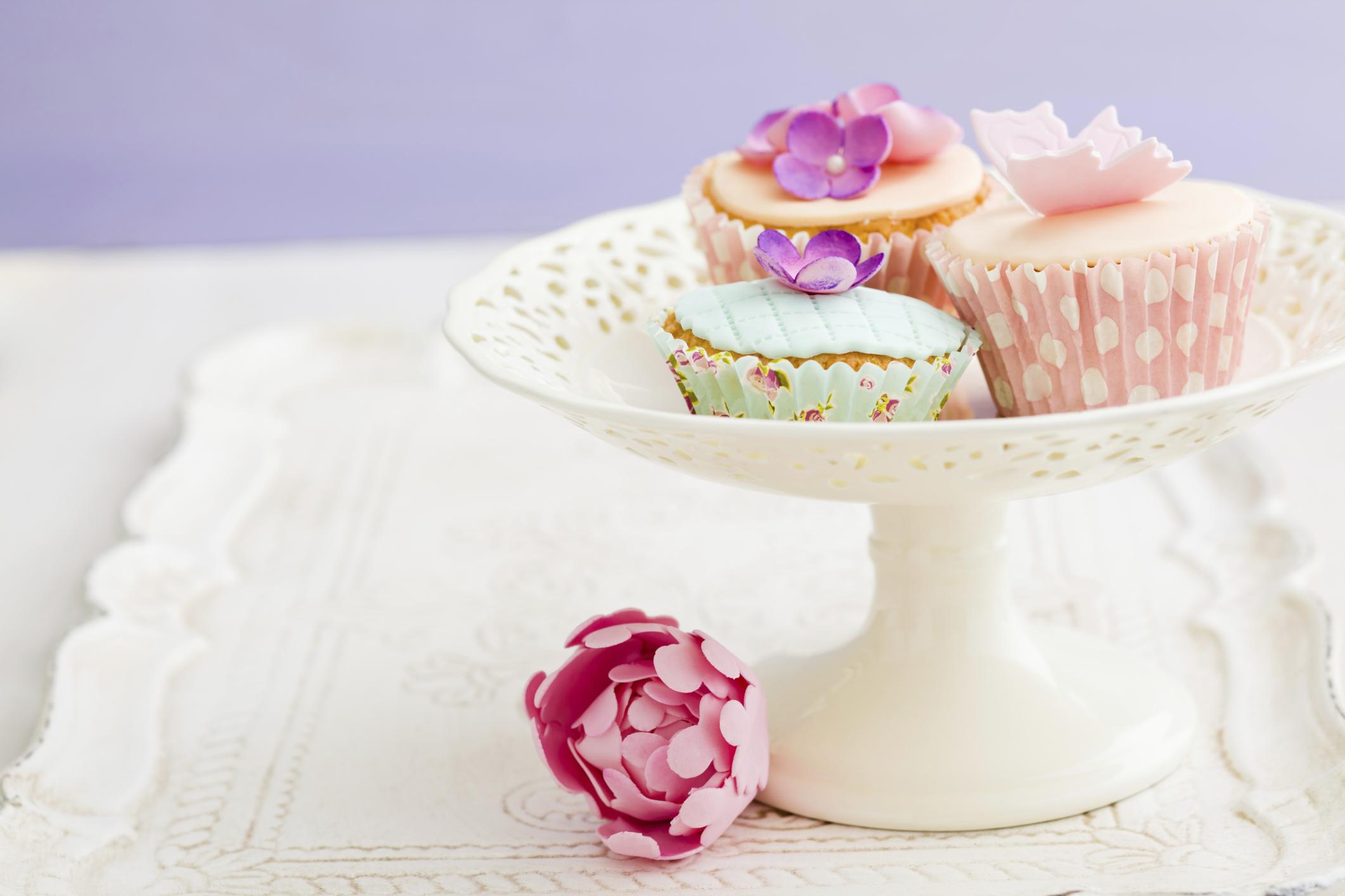Kitchen Tea Ideas And Themes Modern Brides