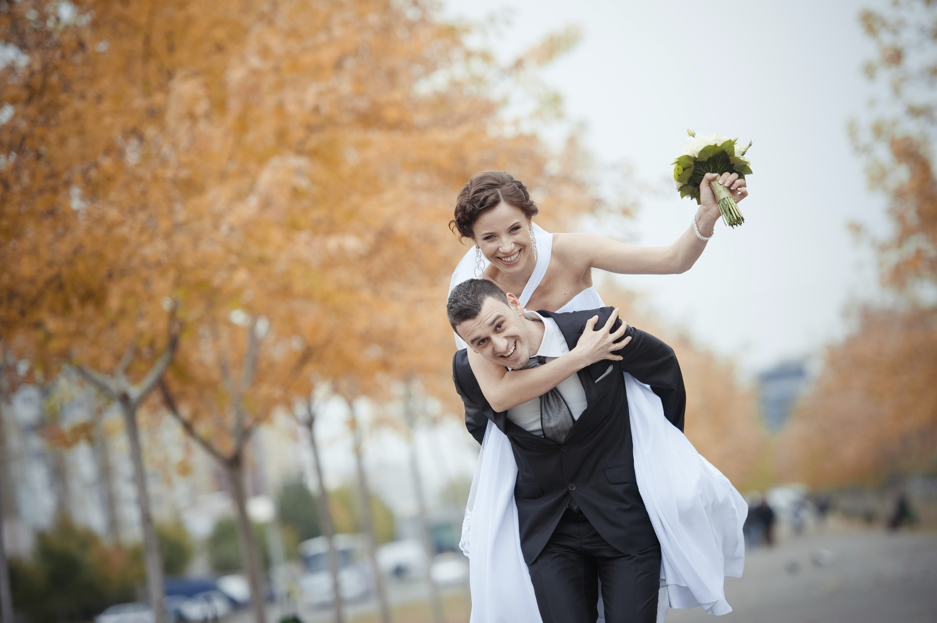 Wedding Video Songs.Wedding Video Songs Articles Easy Weddings