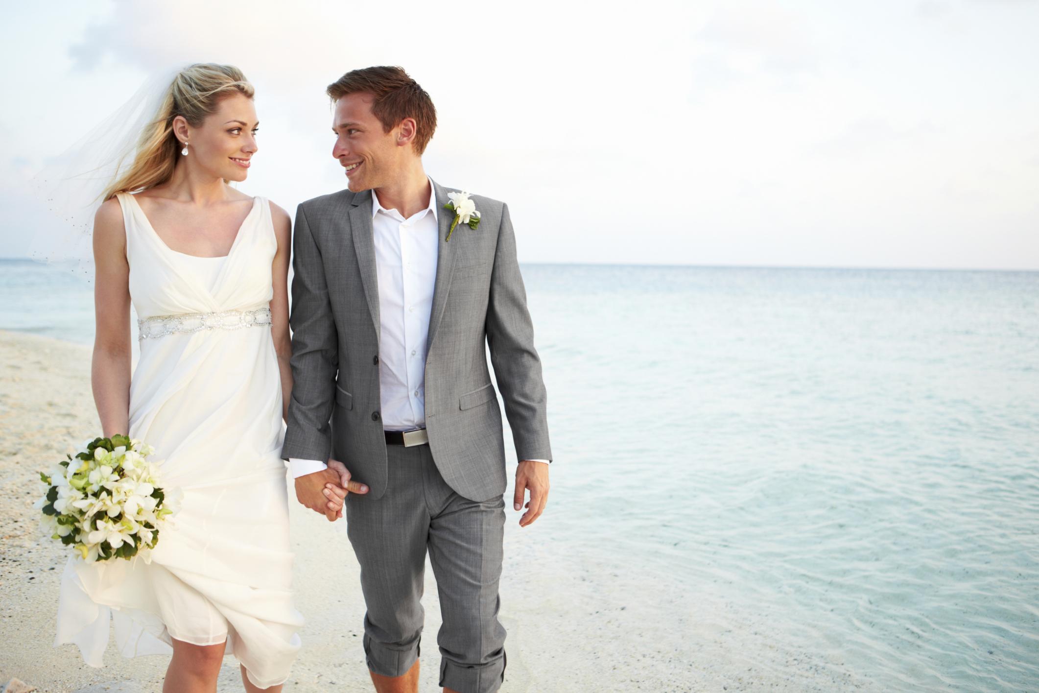 Mens Beach Wedding Attire.Mens Wedding Fashion Articles Easy Weddings