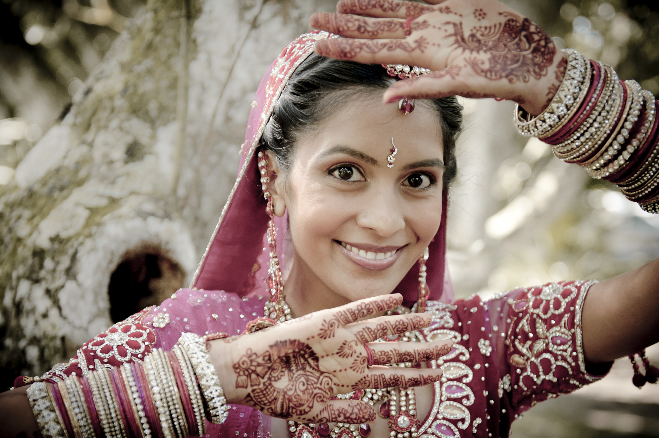 Indian Wedding Music Articles Easy Weddings