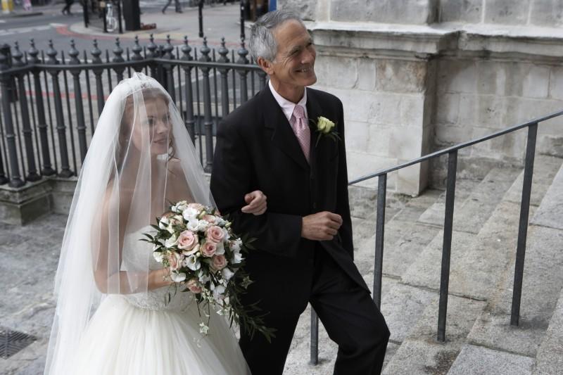 Wedding Songs Walk Down Aisle Church: Music To Walk Down The Aisle To