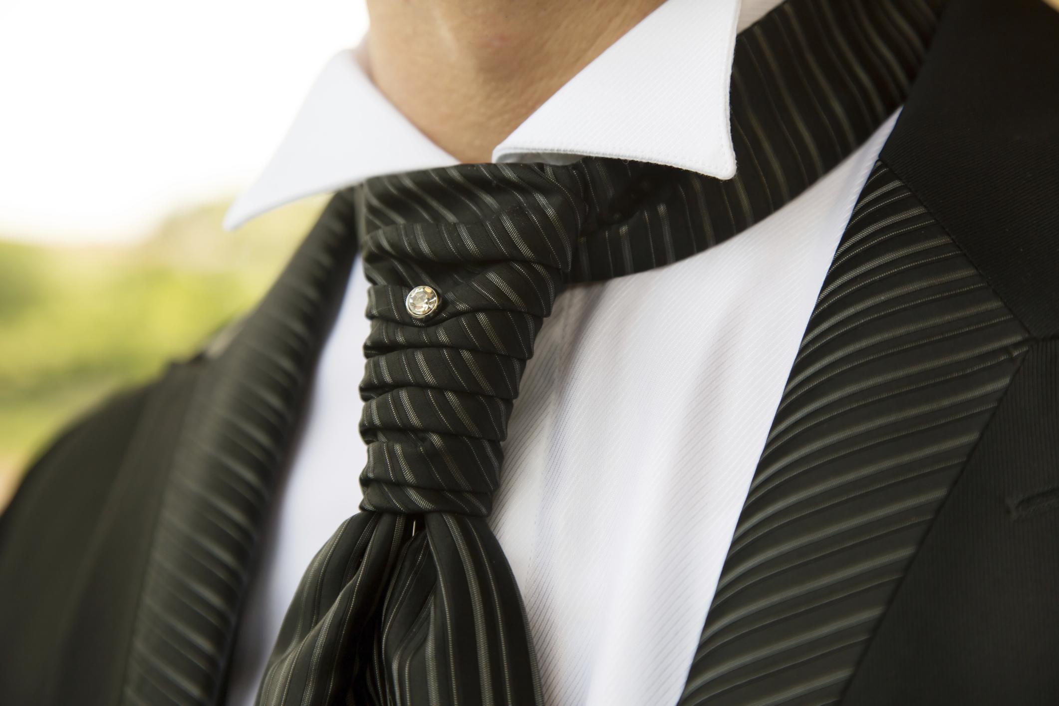 Mens Wedding Fashion Articles Easy Weddings