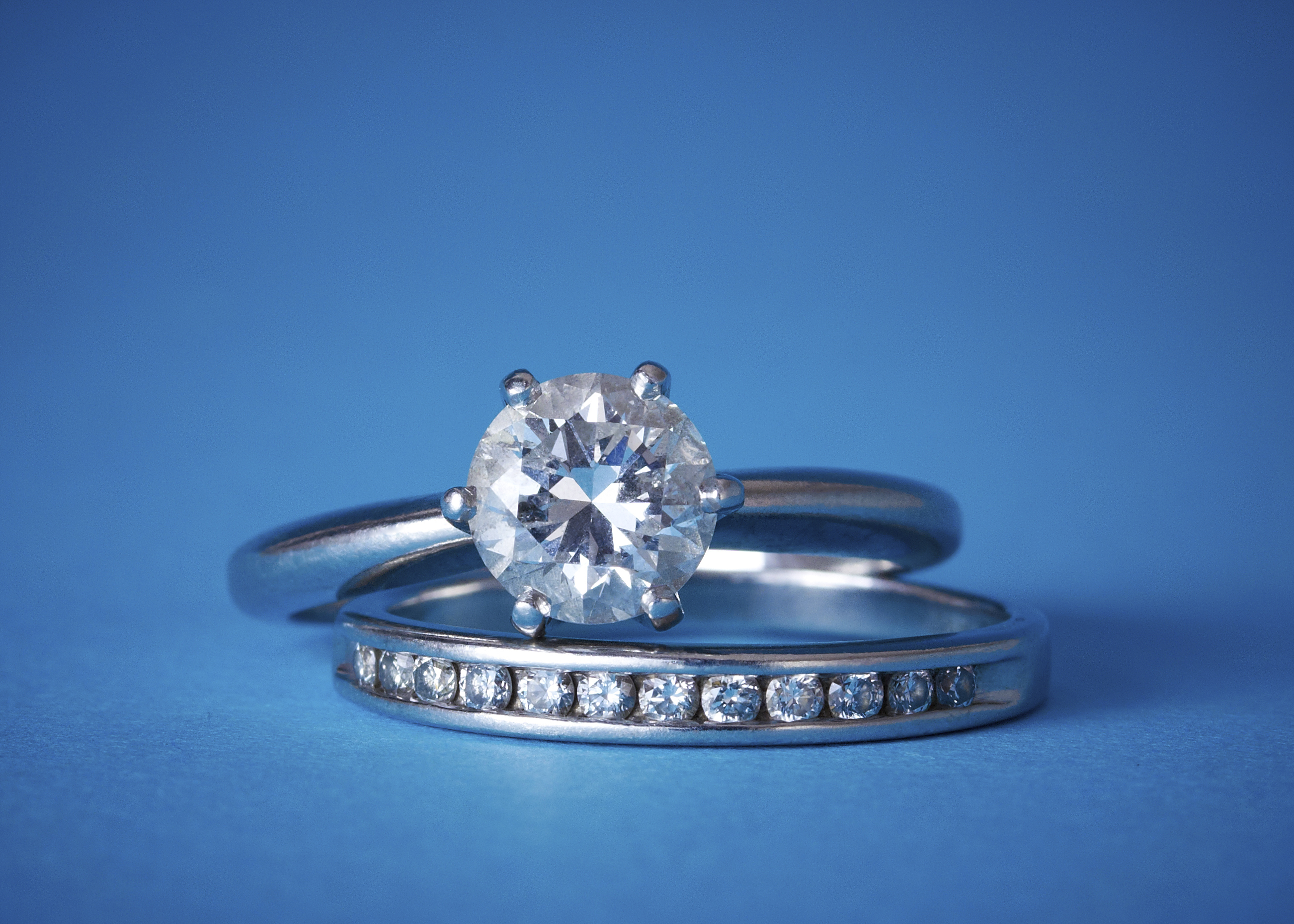Engagement Ring Insurance Articles Easy Weddings