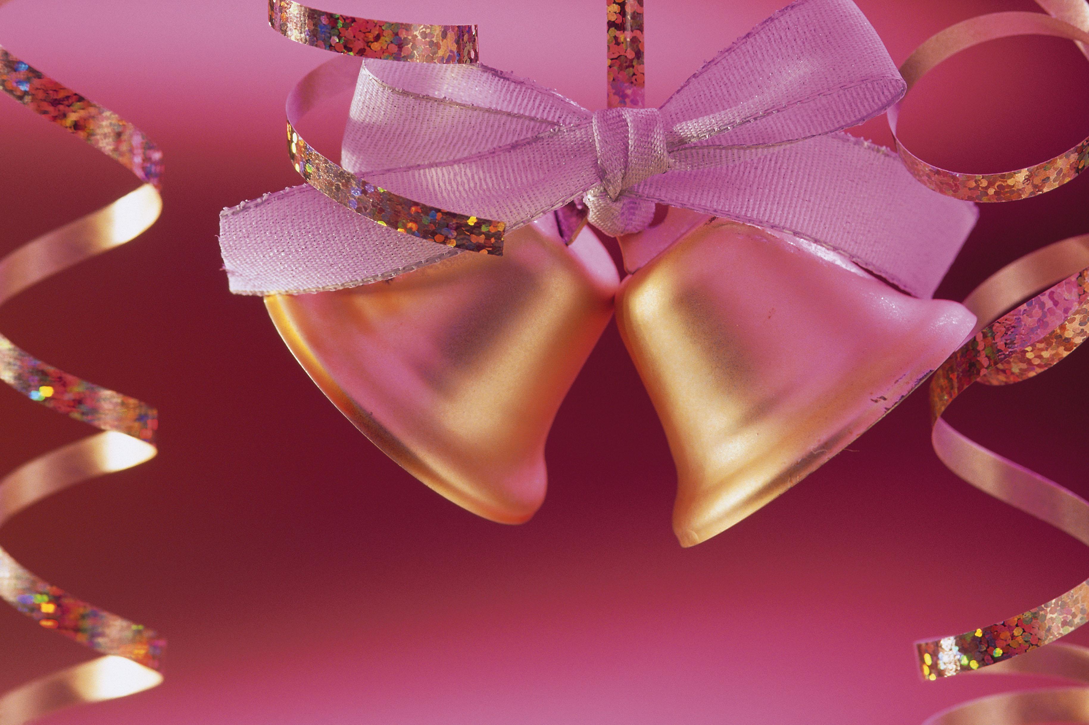 Wedding bells - Articles - Easy Weddings