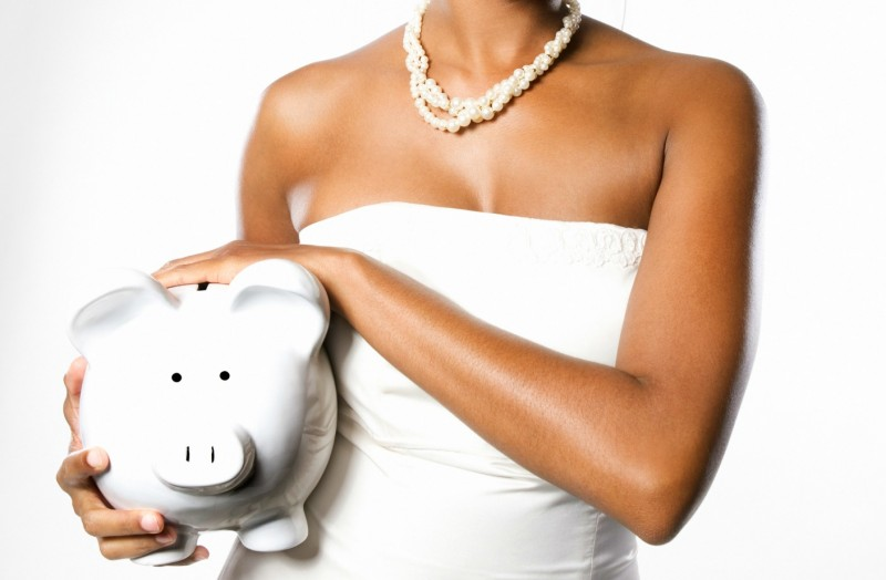 Money Instead Of Gifts For Wedding: How To Ask For Money Instead Of