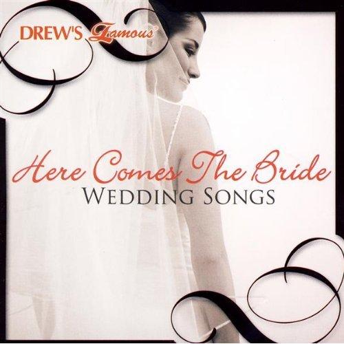 Top 50 Wedding Songs List At Easy